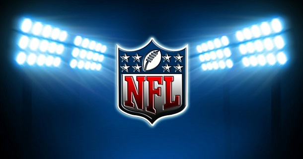 nfl-season-2014