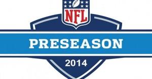 NFL-Preseason-700x400