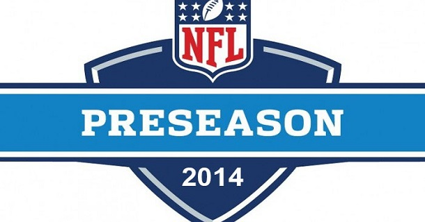 NFL-Preseason-700x400